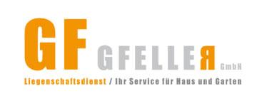 Gfeller Liegenschaftsdienst